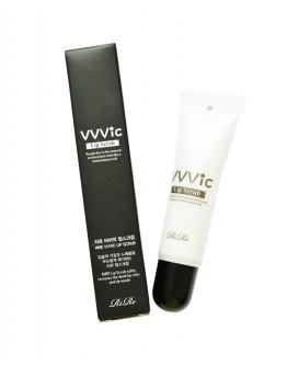 Скраб для губ RiRe VVVic Lip Scrub 10 г