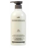 Шампунь увлажняющий La'dor Moisture Balancing Shampoo 530 мл