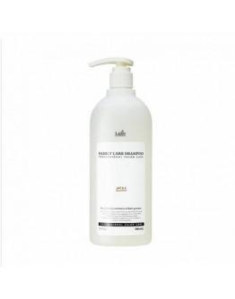 Шампунь для всей семьи La'dor Family Care Shampoo 900 мл