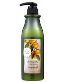 Шампунь для волос c маслом арганы Confume Argan Hair Shampoo 750мл