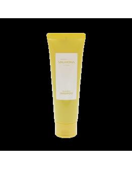 Шампунь для волос питательный Valmona Nourishing Solution Yolk-Mayo Shampoo 100 мл