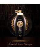 Шампунь для роста волос с кератином и восточными травами Daeng Gi Meo Ri Oriental Black Shampoo 500 мл