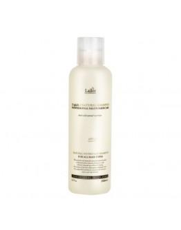 Шампунь с натуральными ингредиентами La'dor Triplex Natural Shampoo 150 мл