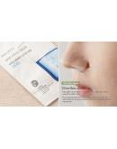 Увлажняющая маска с гиалуроновой кислотой Innisfree Skin Clinic Mask Hyaluronic Acid