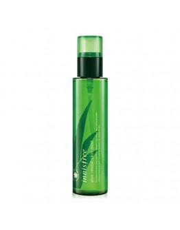 Увлажняющий и успокаивающий мист Innisfree Aloe Revital Skin Mist