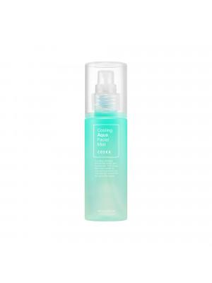 Мист для лица охлаждающий COSRX Cooling Aqua Facial Mist 80 мл